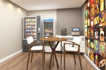 Lux Home Design