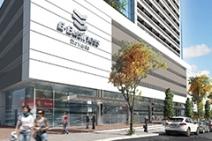 E-BUSINESS RIO VERDE