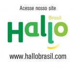 Hallo brasil site de anúncios