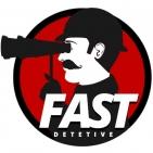 Detetive Particular Fast, o mais Rápido de Goiânia