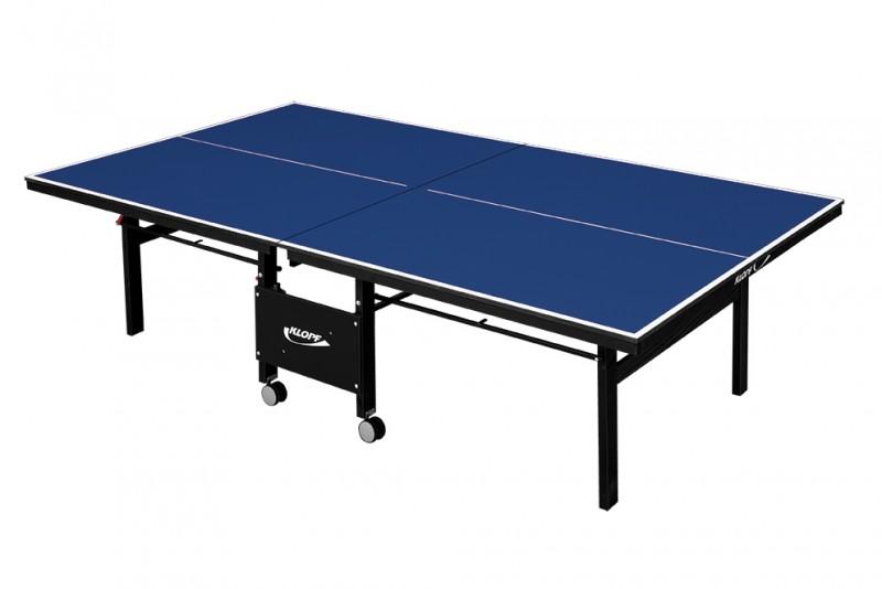 Mesa de Ping-Pong II