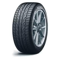 PNEU 245/50R18 100W SP SPORT MAXX 050+ DUNLOP