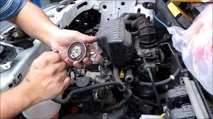 Serviço PICK UP ( M.O Troca do Coxim Motor)